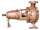m_Non Clog slurry pump